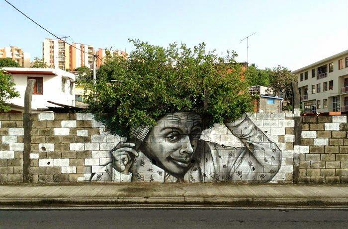 arte-naturaleza1