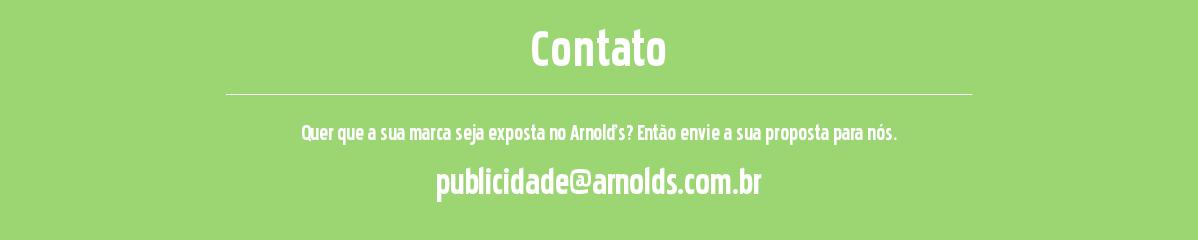 Anuncie_Arnolds4