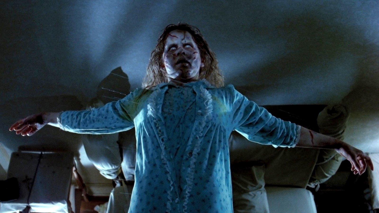 9 das cenas mais assustadoras da história do cinema 14