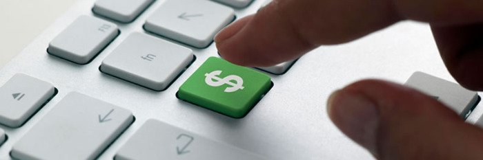 como-ganhar-dinheiro-vendendo-produtos-na-internet