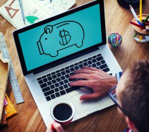 Já imaginou faturar de R$7.278,05 - R$10.588,38 por semana trabalhando pela internet? É possível 2
