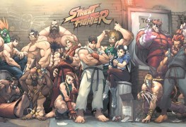 street_fighter2_street_jam_by_udoncrew1