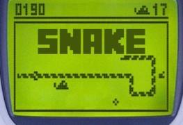 snake-1024x576