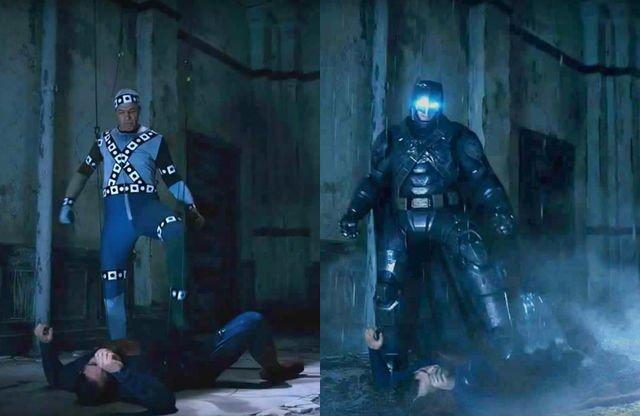 watch-just-how-much-cgi-went-into-batman-v-superman-dawn-of-justice-warner-bros-929849
