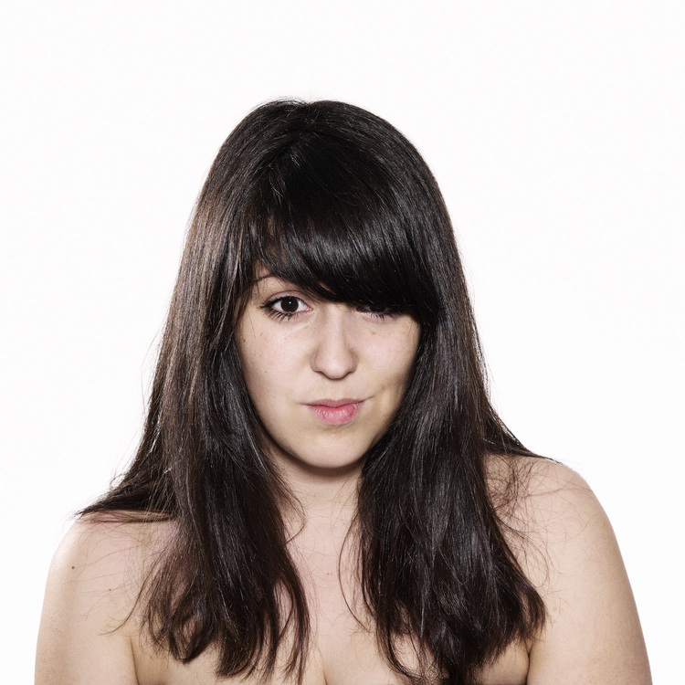 Porn-Portraits-curiosas-reacoes-12