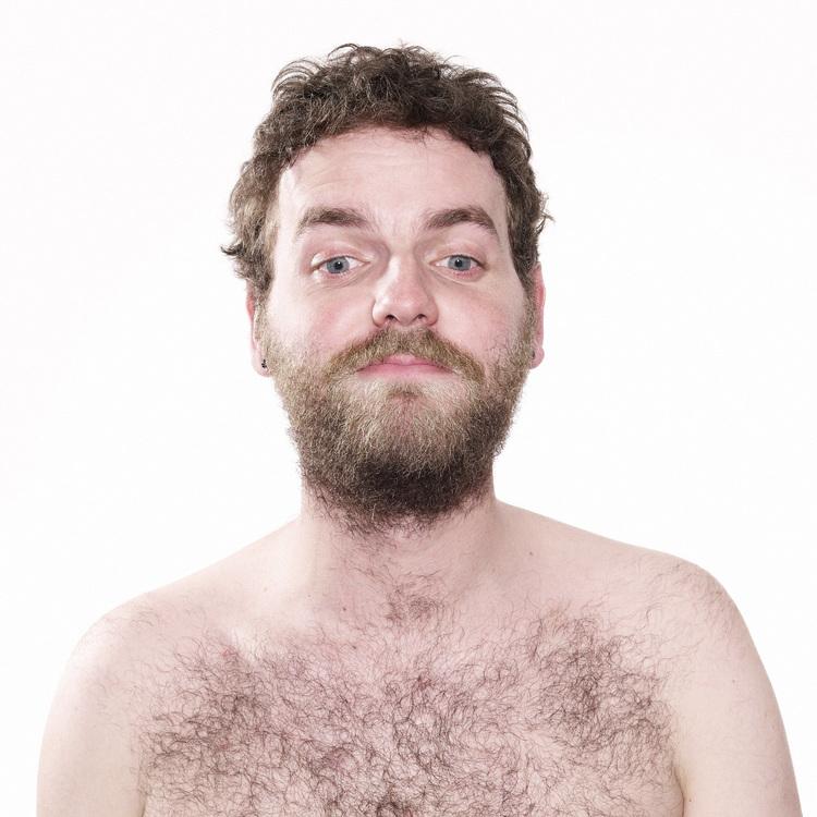 Porn-Portraits-curiosas-reacoes-8