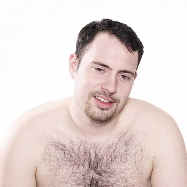 Porn-Portraits-curiosas-reacoes-9