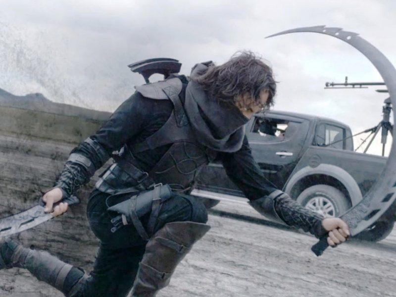 guardians-filme-super-herois-russos-trailer-14