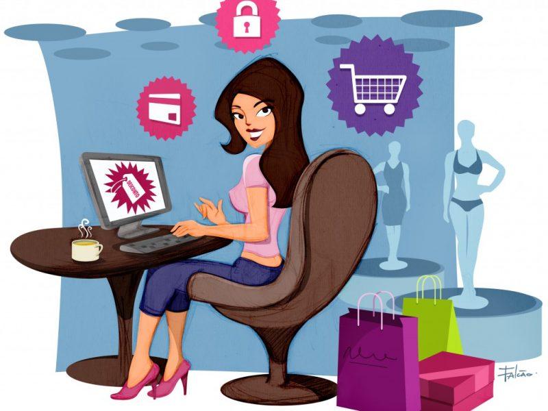 dinheiro-compras-internet