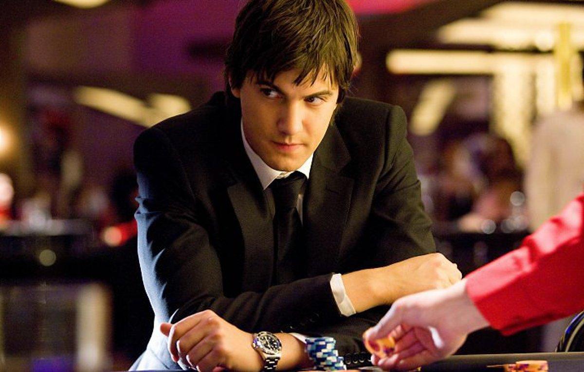 Os sensacionais filmes sobre jogos de casino 11