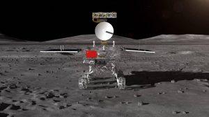 Imagens do Lado Escuro da Lua 4