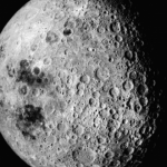 Lado escuro da lua