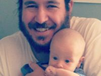 Web Designer Adrian Hoppel