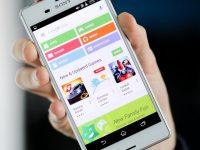 Melhores aplicativos - App