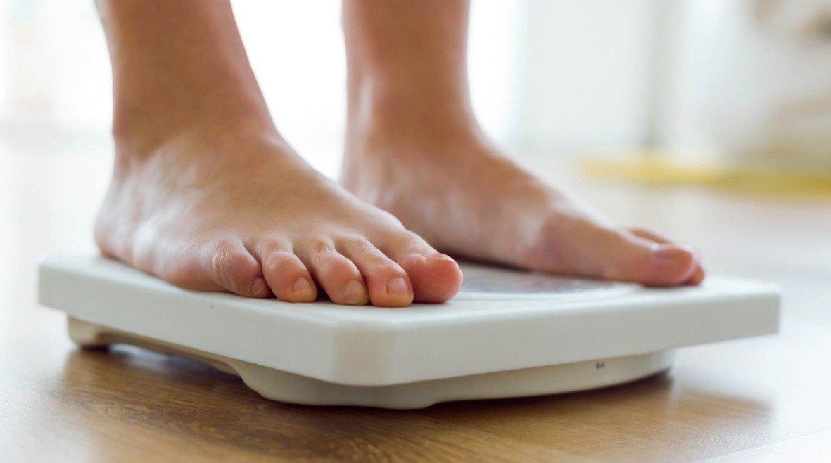 Emagrecimento saudável - perder peso