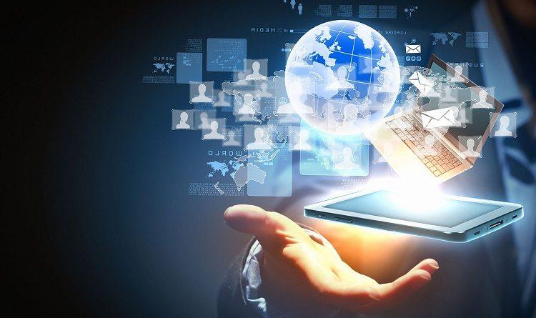 Transformação digital para o seu negócio