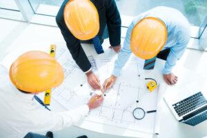 10 Dicas Úteis para um Gerente de Construção Civil 22