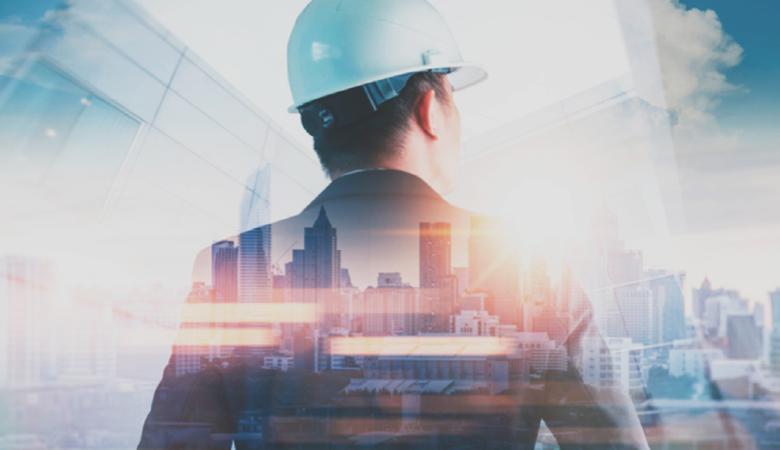 10 Dicas Úteis para um Gerente de Construção Civil 3
