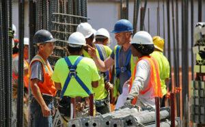 10 Dicas Úteis para um Gerente de Construção Civil 26
