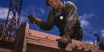 Dicas para um gerente de construção civil