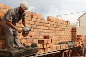 10 Dicas Úteis para um Gerente de Construção Civil 24
