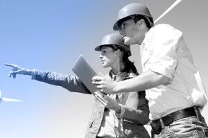 10 Dicas Úteis para um Gerente de Construção Civil 25