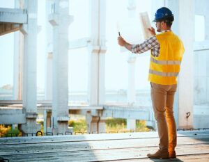 10 Dicas Úteis para um Gerente de Construção Civil 31