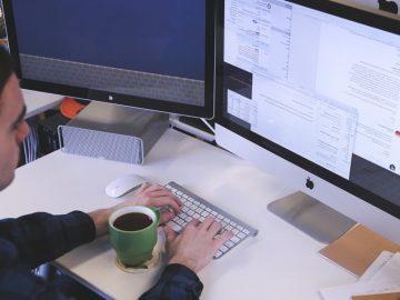 Conheça sobre o mercado digital e como trabalhar nele