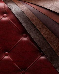 Materiais incríveis recomendados para sofás em ambientes praianos 15