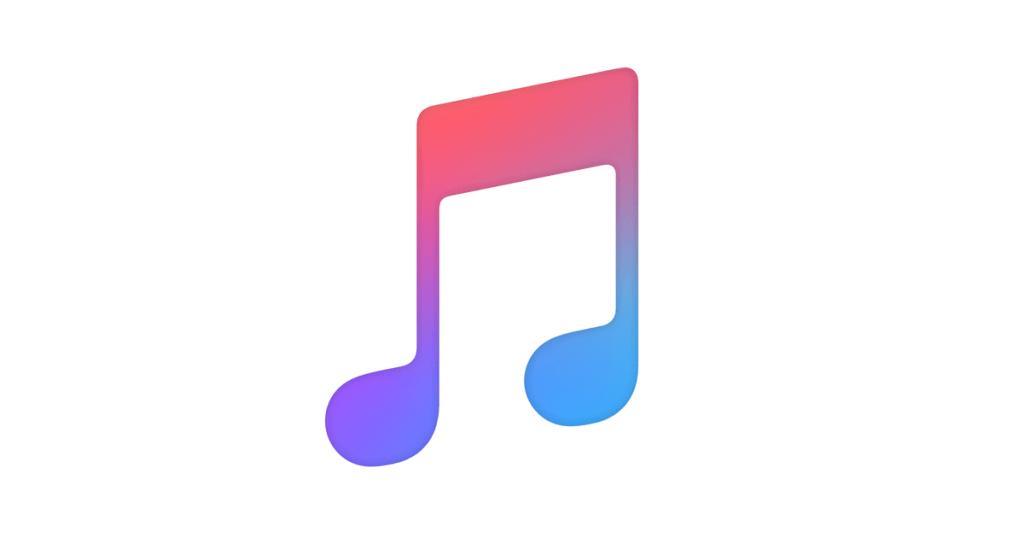 Apple Music com assinatura que cabe no bolso