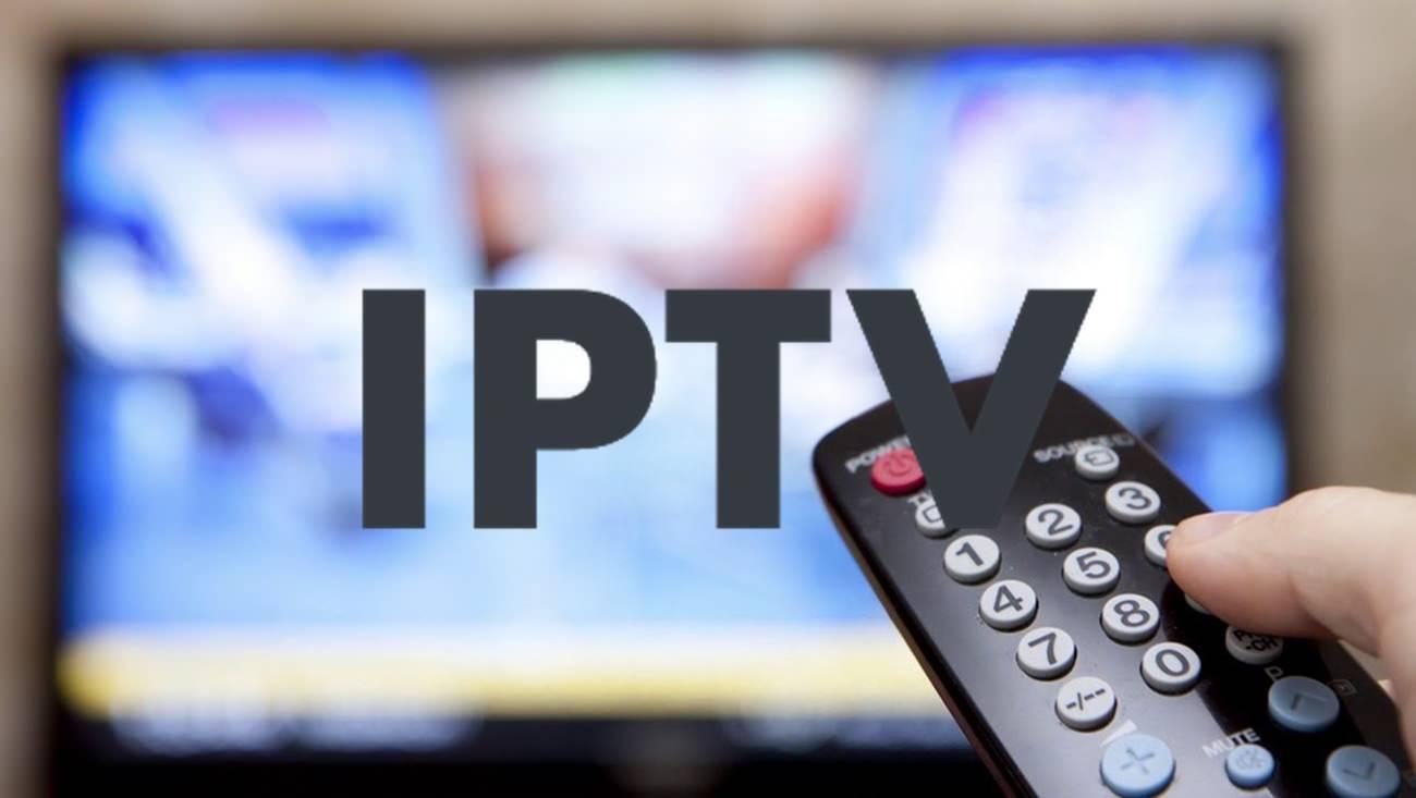 Assistir TV no aplicativo pelo celular