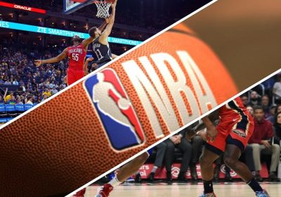 Sites para assistir NBA ao vivo e online