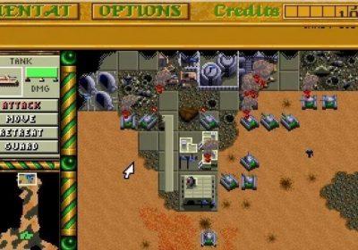 Como baixar e jogar grátis os melhores games antigos em seu PC