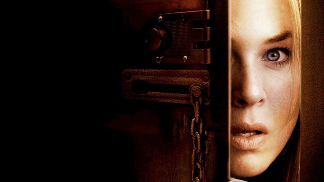 Filme Caso 39 (2009)