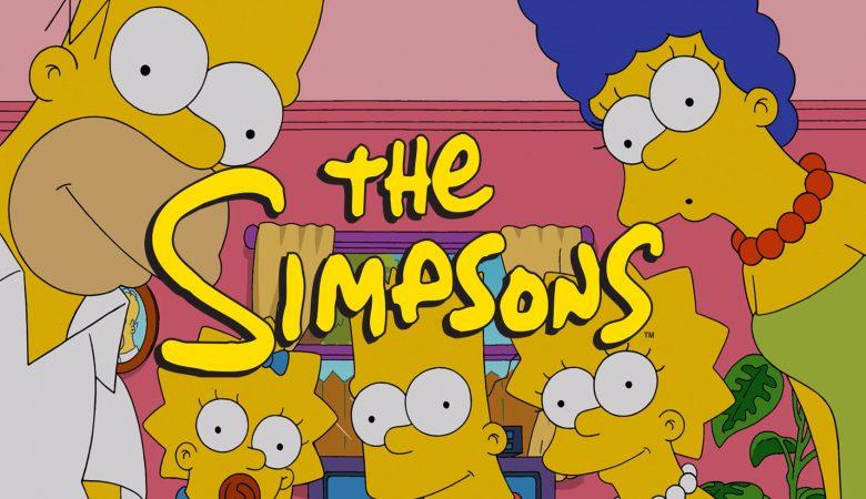 Desenhos animados parecidos com Os Simpsons