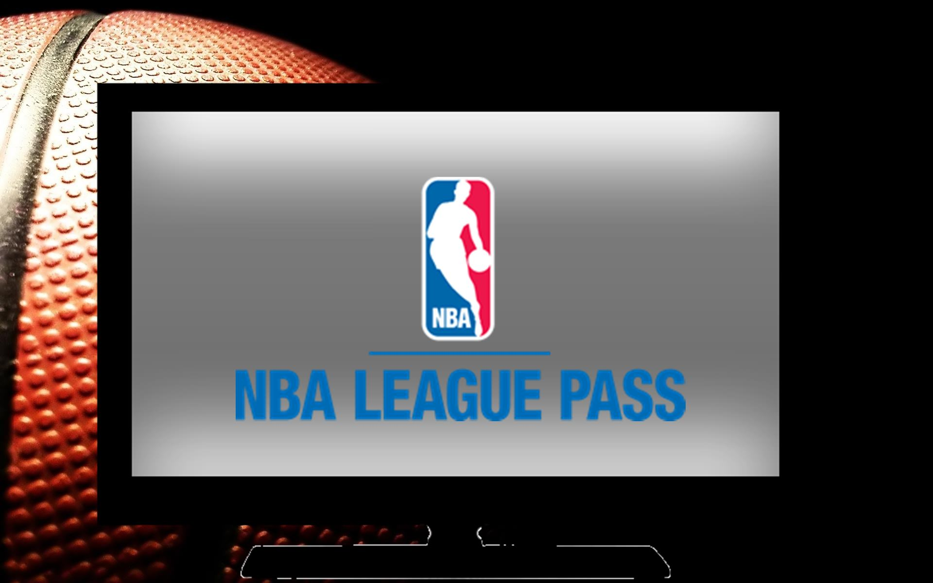 Site NBA League Pass