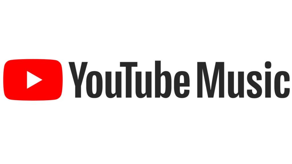 Ouvir música pelo Youtube