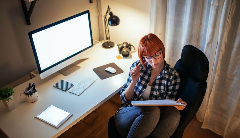 Como a velocidade da internet influencia na produtividade