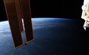 As 10 melhores fotos espaciais de cair o queixo 6