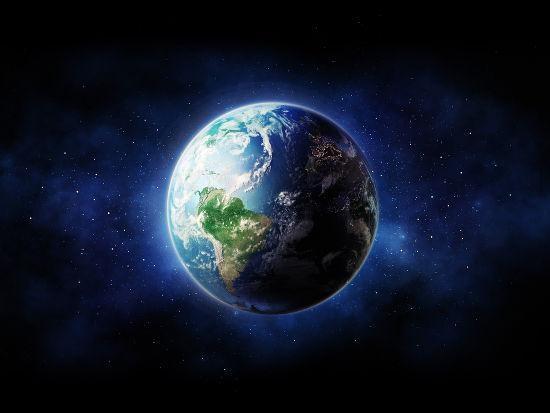 A Teoria da Terra Plana 13