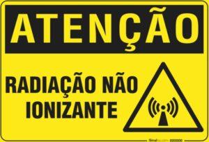 O quão perigosa é a radiação de radiofrequência? 16