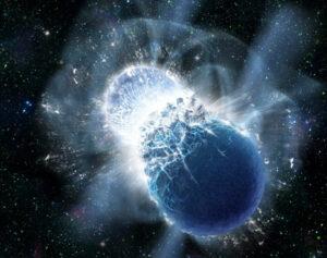 UNIVERSO: 7 Fatos Surpreendentes e Assustadores 16