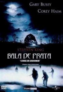 5 Filme de Terror para dar Muito Medo 15