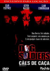 5 Filme de Terror para dar Muito Medo 14