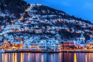 Um Pouco sobre a Noruega 20