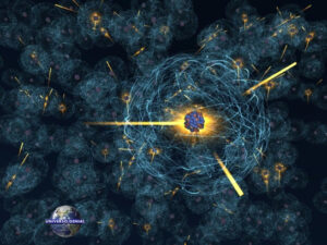 UNIVERSO: 7 Fatos Surpreendentes e Assustadores 17