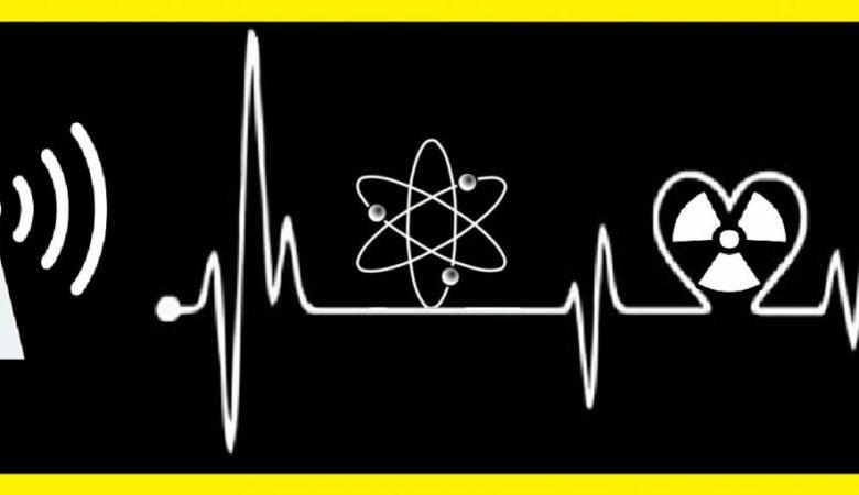 O quão perigosa é a radiação de radiofrequência? 17
