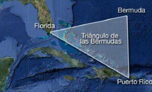 Qual é a Ciência por trás do Triângulo das Bermudas? 22
