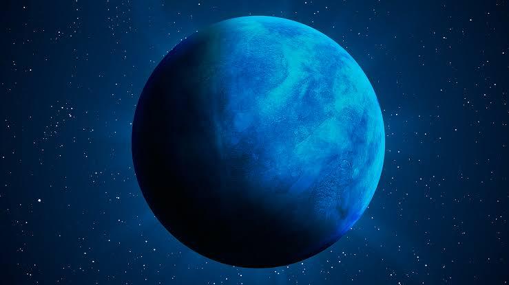 Fotos de planeta