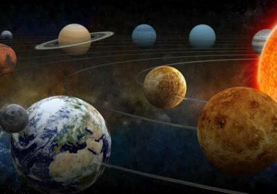 5 Coisas Impossíveis que Podem acontecer em outros Planetas 9
